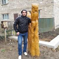 Стас, 31 год, Телец, Донецк