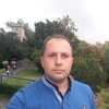 Юрій, 31, г.Хмельник