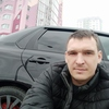 Евгений, 37, г.Пенза