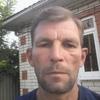 анатолий, 43, г.Ставрополь
