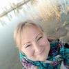 Смеяна, 39, г.Одесса