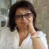 Ольга, 58, г.Чехов