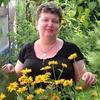 Светлана, 51, г.Краснодар