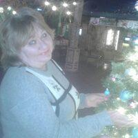 Елена, 57 лет, Дева, Железноводск(Ставропольский)