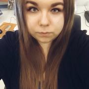 Юлия 25 Москва