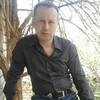 Александр, 42, г.Милан