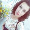 Masha, 20, г.Днепр