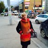 Людмила, 53, г.Свердловск