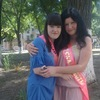 Мариша, 24, г.Килия