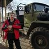 Михаил, 28, г.Оренбург