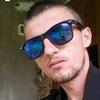 roma, 25, г.Черновцы