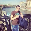 Артём, 24, г.Сургут