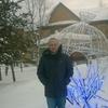 Юрий, 37, г.Альметьевск