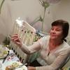 Валерия, 63, г.Санкт-Петербург