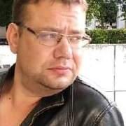 Евгений 33 Электросталь