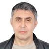 Вячеслав, 48, г.Ташкент