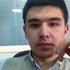 Askar, 24, г.Павлодар