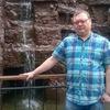 Юрий, 38, г.Дзержинск