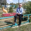 александр, 60, г.Канск