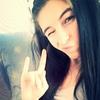Лиза, 22, г.Ивье
