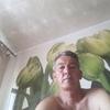 Бахтиер Аллошов, 55, г.Орел