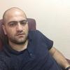 Вано, 32, г.Краснодар