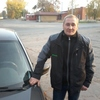 Sergei, 39, Павлоград