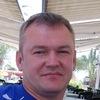 Андрей, 49, г.Люберцы