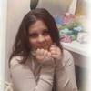 Анна, 24, г.Кимовск