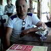 Евгений, 35, г.Жуковка