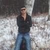 ivan, 35, г.Комсомольск-на-Амуре