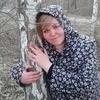 Наталька, 40, г.Полтава