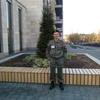 Антон, 35, г.Оренбург