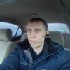 Денис, 33, г.Днепродзержинск