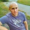 Данил, 20, г.Магнитогорск