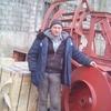 андрей, 31, г.Черногорск