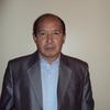 Николай, 52, г.Тараз (Джамбул)
