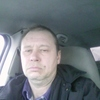 Вячеслав, 52, г.Омск