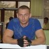 Ярослав, 25, г.Симферополь