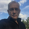 Vladimir, 54, г.Тирасполь