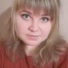 Евгения, 27, г.Калининград