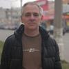 Олег, 54, г.Нижний Тагил