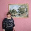 ТАТЬЯНА, 53, г.Новгород Великий