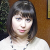 Весна, 30, г.Смоленск