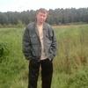 Дмитрий, 43, г.Королев