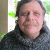 НАМУС, 61, г.Львов