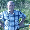 Анатолий, 54, г.Сыктывкар