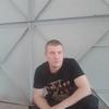 боря, 26, г.Людиново
