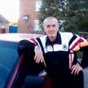 Вито карлеоне, 54, г.Краснодар