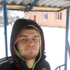 Саша Корецькій, 17, г.Малин